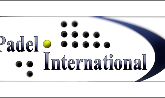 Padel International