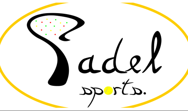 Padel Sports