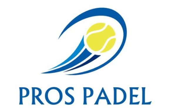 PROS PADEL