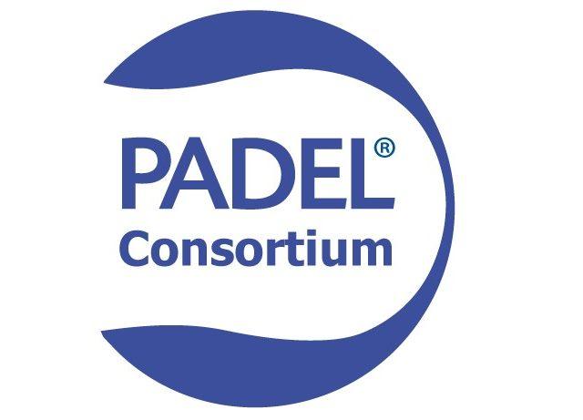 Padel Consortium